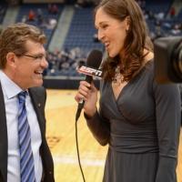 ESPN to Air NCAA Women's Basketball Championship Tonight