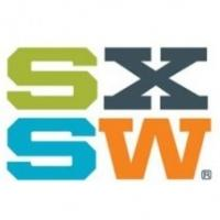 SXSW Music Fest Kicks Off 3/12 in Austin; 20,000 Expected to Attend
