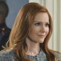 BWW Recap: SCANDAL; You Dropped a Tom on Me