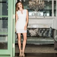 One Dress a Day Gives Women a New Look Daily