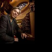 Organist Gail Archer Announces Tour