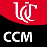 Announcing CCM's 2014-15 Concert Series