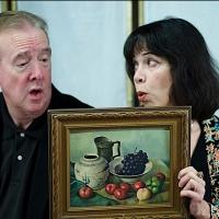 Ross Valley Players to Stage IMPRESSIONISM, 1/15-2/15