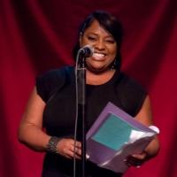 Sherri Shepherd-Hosted THE NEWLYWED GAME Among GSN's Development Slate