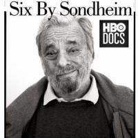 HBO's SIX BY SONDHEIM Among Peabody Award Winners