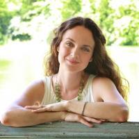 BWW Blog: Melissa Errico of Alliance Theatre's BULL DURHAM - Silliness & Garter Belts
