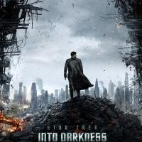 Summer 2013 to Be Biggest Box Office Season on Record for 3D Films