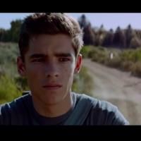 VIDEO: New Footage THE GIVER Set to One Republic's 'Ordinary Human'