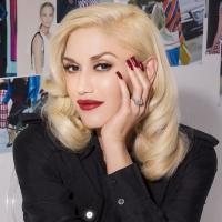 Gwen Stefani Launches gx by Gwen Stefani for ShoeDazzle