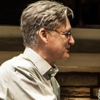 BWW Reviews:  STICKS AND BONES Puts a Full Nelson on the Vietnam War