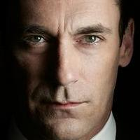 MAD MEN Season 7B Set for April Release; AMC to Air MAD MEN Marathons