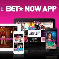 BET Networks Launches First-Ever Brand App – BET NOW