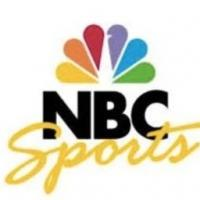 NBC Sports Group & Universal Sports Network to Premiere CURLING NIGHT IN AMERICA