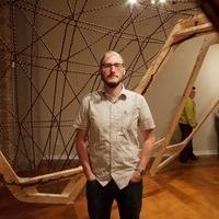 Detroit Design Festival Set for 9/18-22