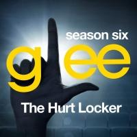 All Music From This Week's GLEE 'The Hurt Locker, Part 1' Now On iTunes