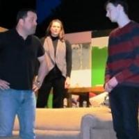 BWW Interviews: Pulitzer Prize-Winning RABBIT HOLE Opens at Players Guild of Dearborn, 3/7