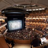 The 80th Year of THE GLYNDEBOURNE FESTIVAL Features EUGENE ONEGIN, DON GIOVANNI and More, 5/17-8/25