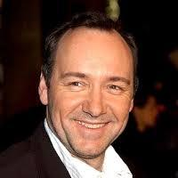 Kevin Spacey Narrates THE DAY THAT KENNEDY DIED on Smithsonian Tonight