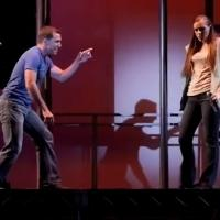 STAGE TUBE: First Look at Highlights of SDMT's NEXT TO NORMAL