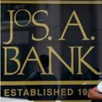 Men's Wearhouse Ups the Offer to Jos. A. Bank