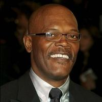 Samuel L. Jackson Joins THE SECRET SERVICE as Villain