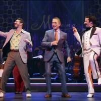 Review Roundup: HONEYMOON IN VEGAS Opens on Broadway - All the Reviews!