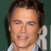 Rob Lowe to Narrate Nat Geo's THE '80s: THE DECADE THAT MADE US, 4/14
