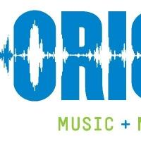 Dead Sara & More Set for Orion Music + More, Kicking Off Today