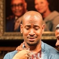 BWW Reviews: IMMEDIATE FAMILY Rises Above Sitcom at the Taper