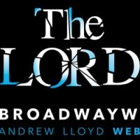 Tickets Now On Sale For THE LORD & THE MASTER: BROADWAYWORLD.COM SINGS ANDREW LLOYD WEBBER & STEPHEN SONDHEIM With Maroulis, McKay, Leung, Llana, Young & More