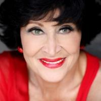 BWW Interviews: CHITA RIVERA Talks A LEGENDARY CELEBRATION