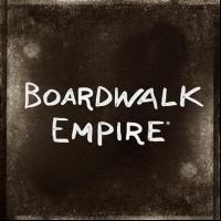 BOARDWALK EMPIRE to Enter Final Season on HBO, 9/7