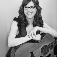 Lisa Loeb to Appear at March Opening of Atlantic's Camp Kappawanna in NYC