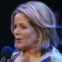 Renee Fleming Performs 'Danny Boy' In AMERICAN VOICES, Airing 1/9