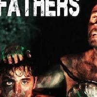 BWW Reviews: LAND OF OUR FATHERS , Trafalgar Studios, September 11 2014