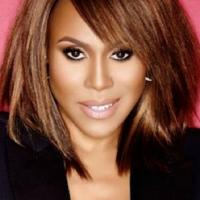 Breaking News: Deborah Cox to Lead World Premiere of Josephine Baker Musical at Asolo Rep in 2016