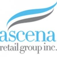 Ascena Retail Group, Inc. Announces SVP-CIO Appointment
