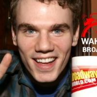 WAKE UP with BWW 3/31/2015 - Lane & Knight in IT'S ONLY A PLAY, Barbeau in PIPPIN, YOUNGER and More!