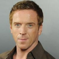 Sony Buys Upcoming Drama 'Silent Storm' Starring Damian Lewis