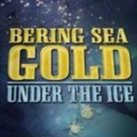 New Episodes of Discovery Channel's BERING SEA GOLD Return 3/13