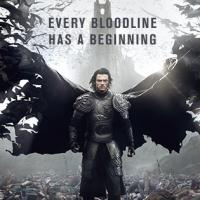 DRACULA UNTOLD Tops Official Worldwide Box Office Results for Weekend of 10/12