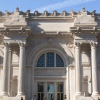 The Metropolitan Museum of Art Announces New Lease Agreement with the City of New York