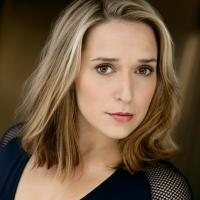 BWW Reviews: Jessica Vosk Thrills 54 Below in Debut NYC Solo Show I CAME FROM JERSEY FOR THIS
