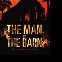 THE MAN IN THE BARN is Released