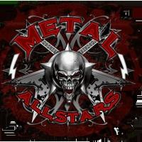 METAL ALL STARS Set for Special One-Off UK Concert Tonight