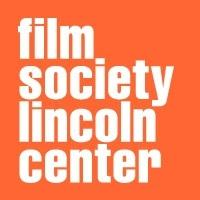 Film Society of Lincoln Center Art of the Real Series to Launch in April