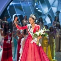 NBC Airs 2013 MISS USA COMPETITION Live Tonight