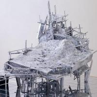 Lehmman Maupin Acquires Works by Lee Bul, Do Ho Suh & More