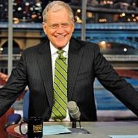 CBS and 'DAVID LETTERMAN' Hit with Internship Lawsuit