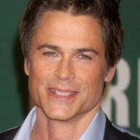 Rob Lowe to Lead British End-of-World Drama APOCALYPSE SLOUGH